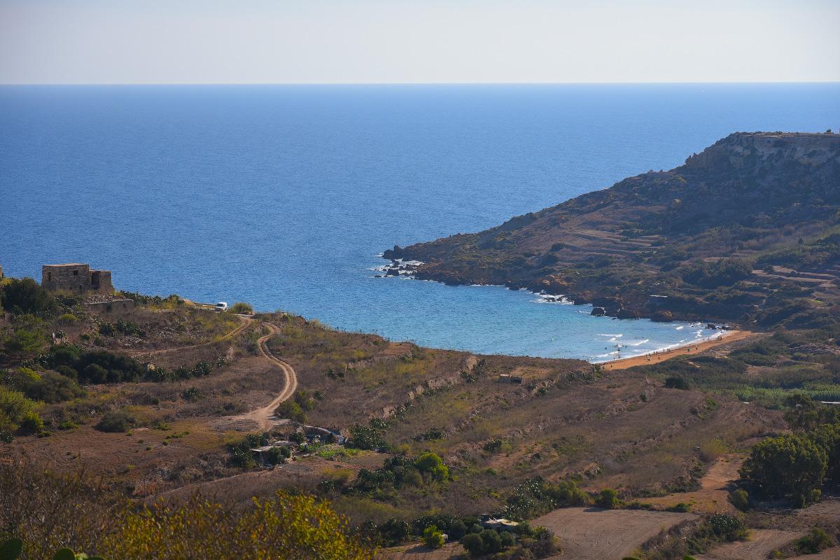 Villa-Gozo-(12)