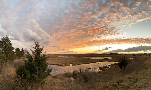 seabrook sunset ansh107 scavenger7