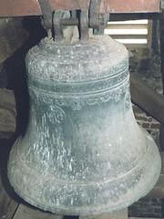 The Mechelen bell, 1530