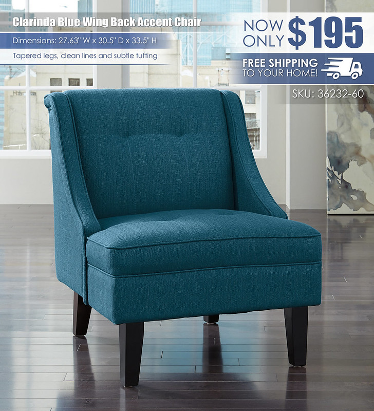 Clarinda Blue Accent Chair_36232-60_wDeliveryOption