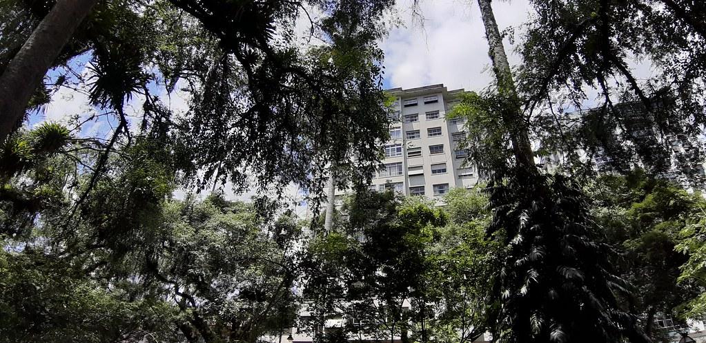 Petropolis, Brazil