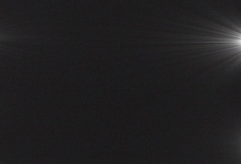 RGB_D_2020-12-09_17-39-54_Bin1x1_960s__0C_AmpGlow-01