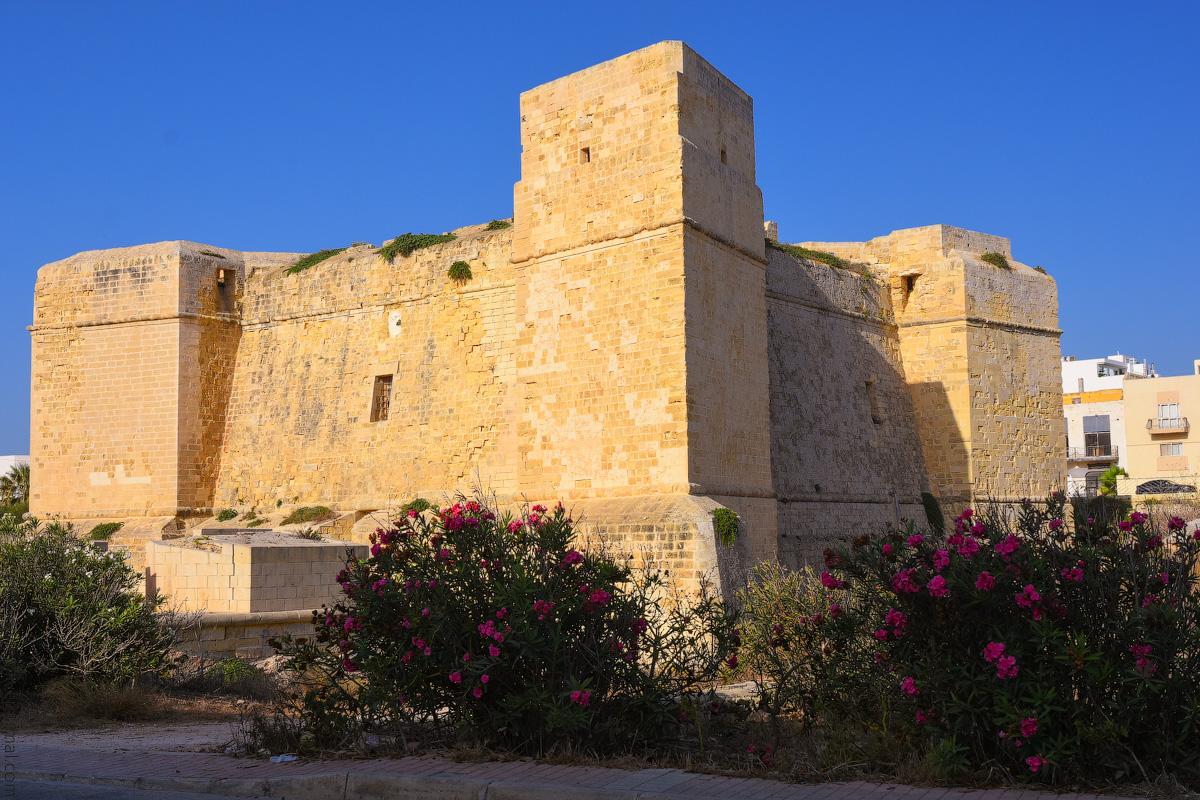 Villa-Marsa-(10)