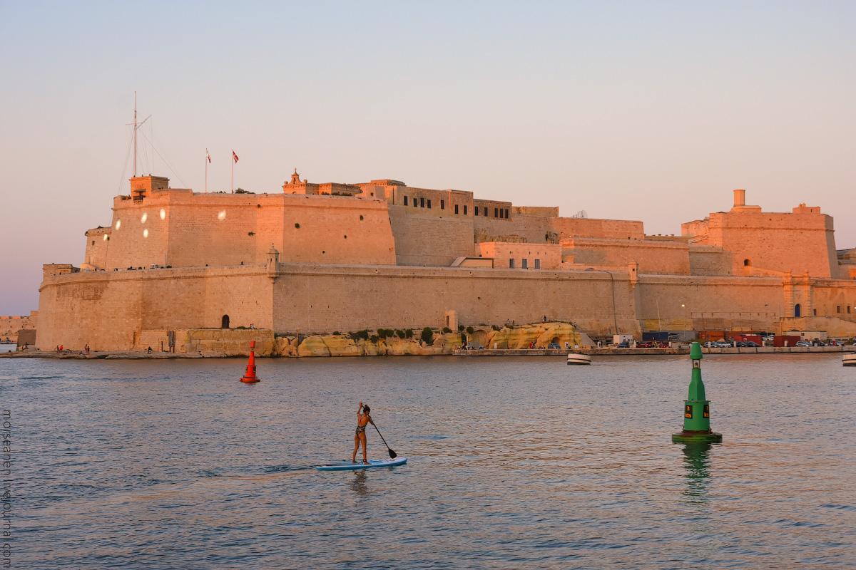 Villa-Malta-(8)