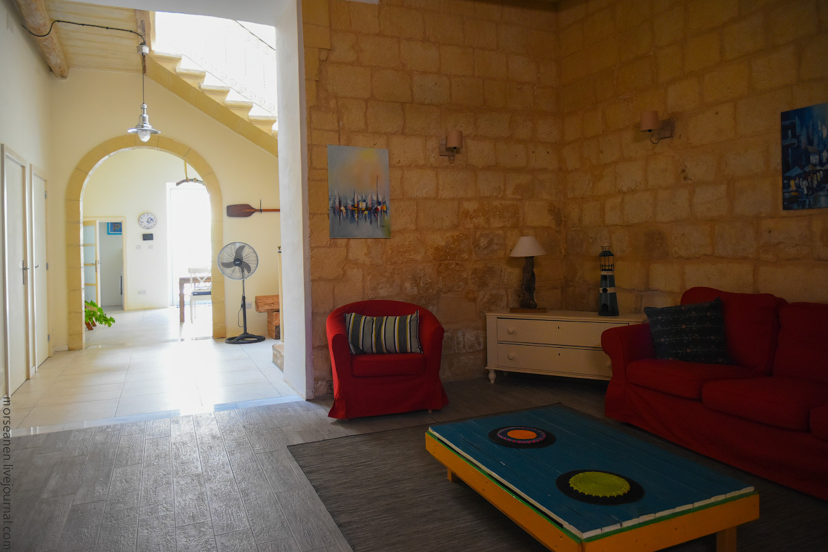 Villa-Malta-(1)