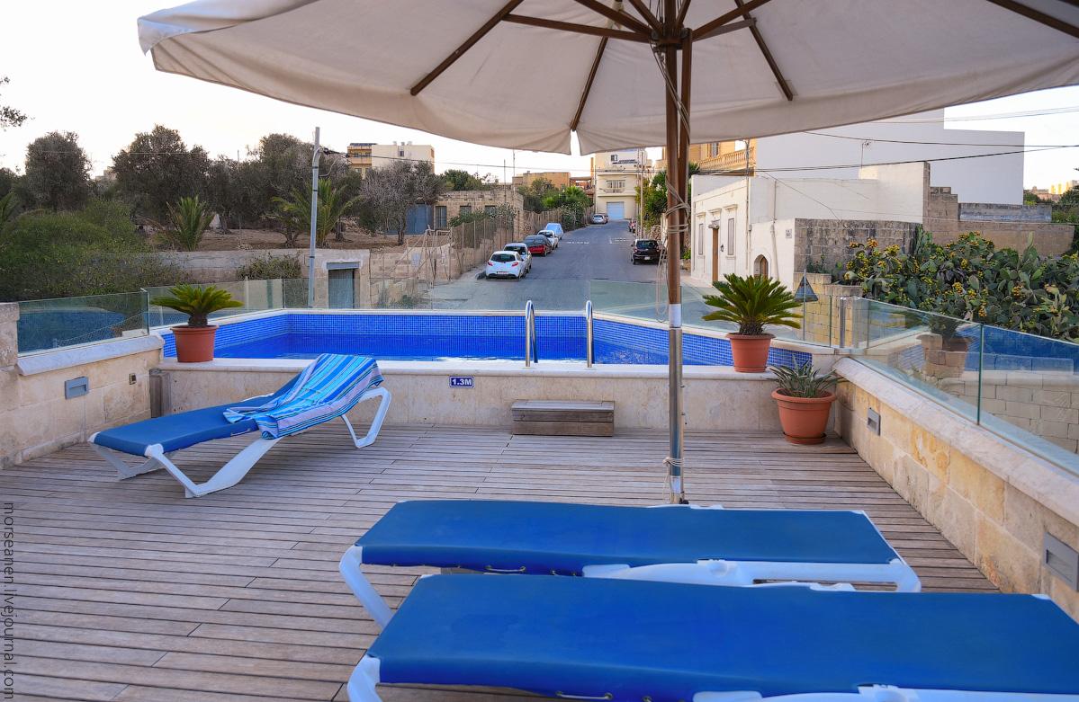 Villa-Gozo-(19)