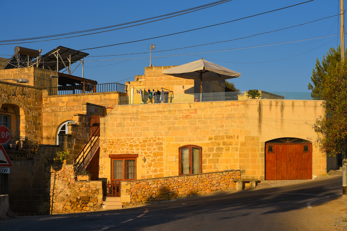 Villa-Gozo-(17)