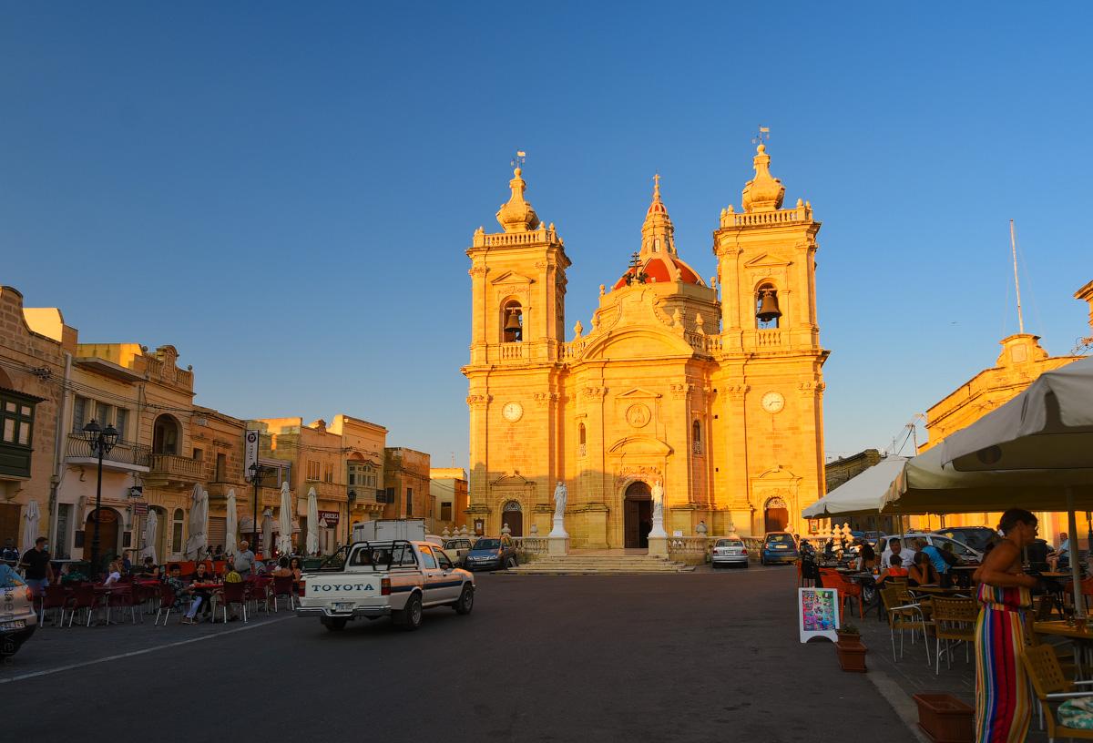 Villa-Gozo-(10)