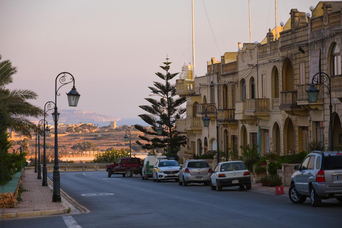 Villa-Gozo-(8)