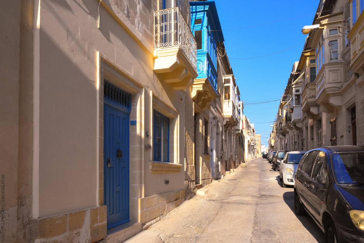 Villa-Malta-(13)
