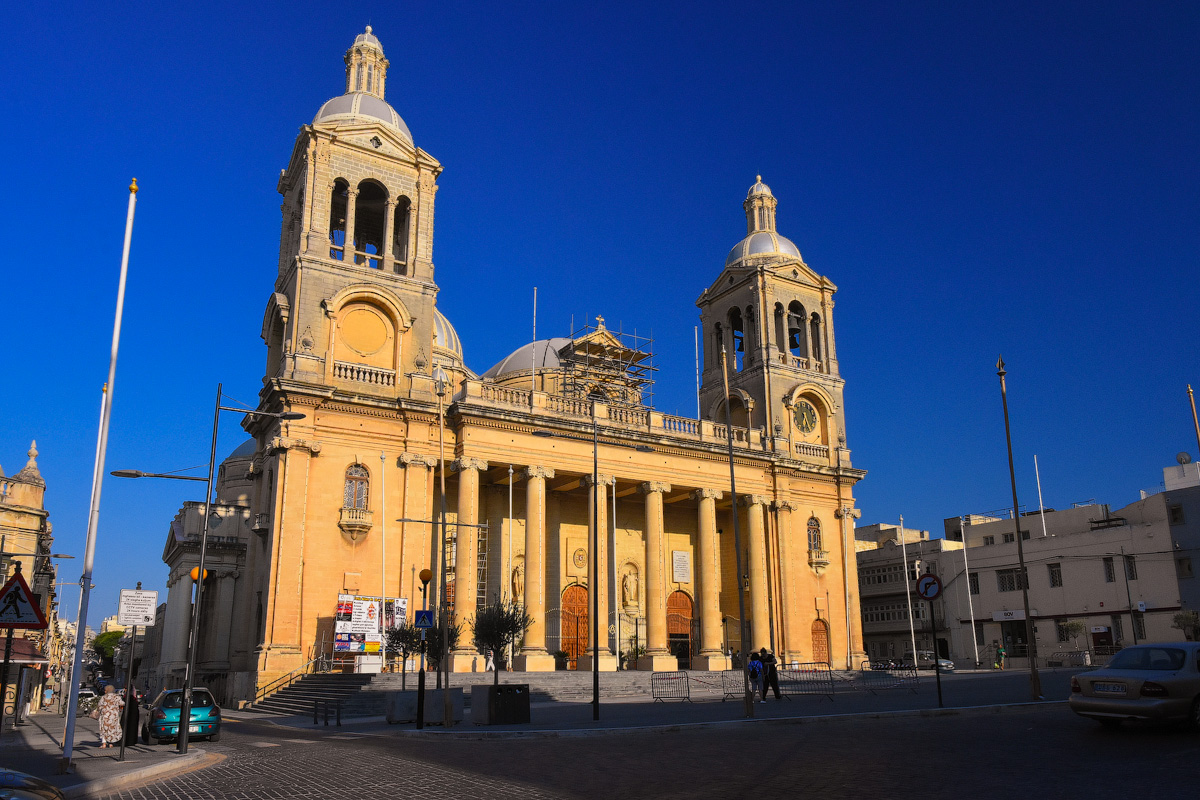 Villa-Malta-(12)