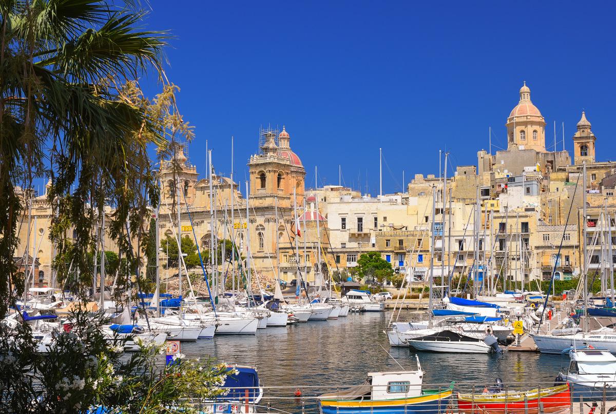 Villa-Malta-(2)