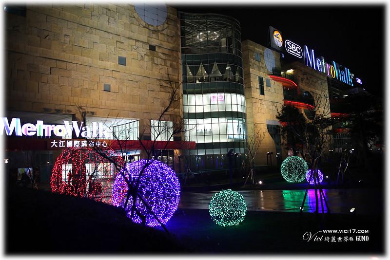 大江聖誕慶210