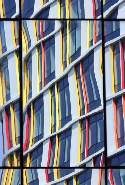 Belgium - Brussels - Contemporary Architecture 06_DSC0889