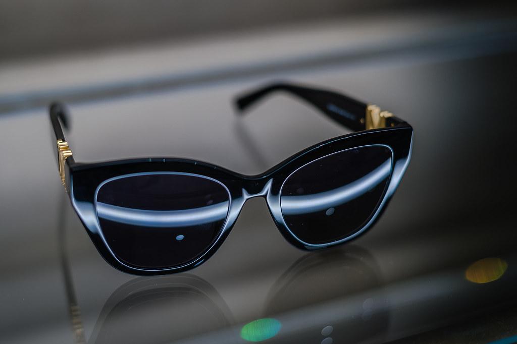 Cool glasses 15:10:53 DSC_7975