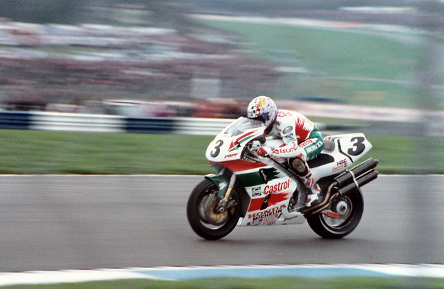 AaronSlight-1996-Donnington
