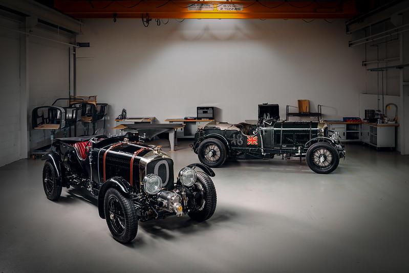 2021-bentley-blower-car-zero-11