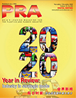 PRA Nov/Dec 2020 issue