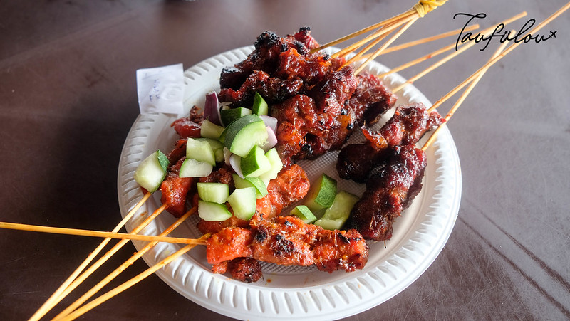 willy satay kajang (10)