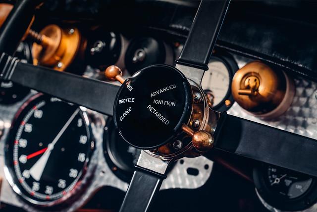 2021-bentley-blower-car-zero-4