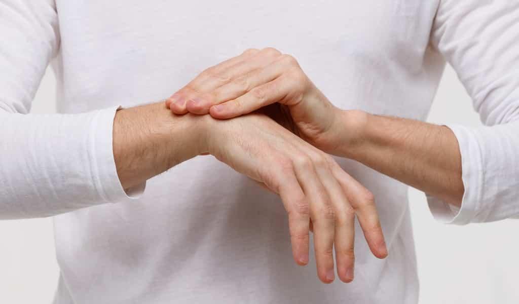 un-nouveau-facteur-de-rémission-de-la-polyarthrite-rhumatoïde