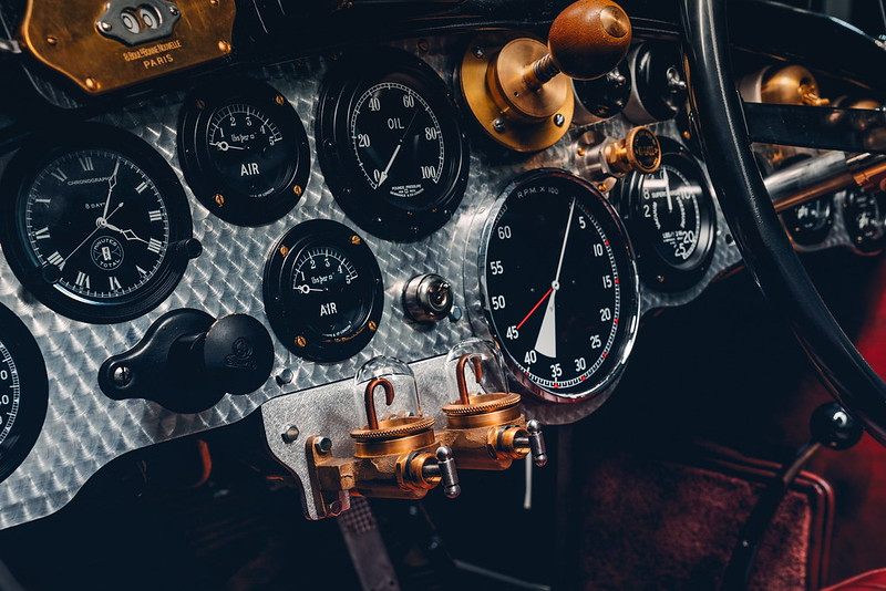 2021-bentley-blower-car-zero-3