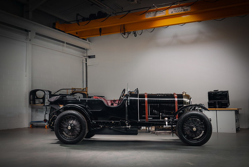 2021-bentley-blower-car-zero-14