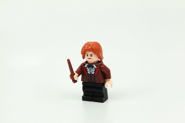 Harry_Potter2020_Day_10