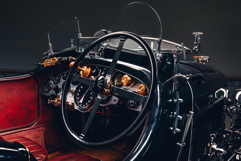 2021-bentley-blower-car-zero-2