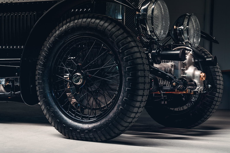 2021-bentley-blower-car-zero-1