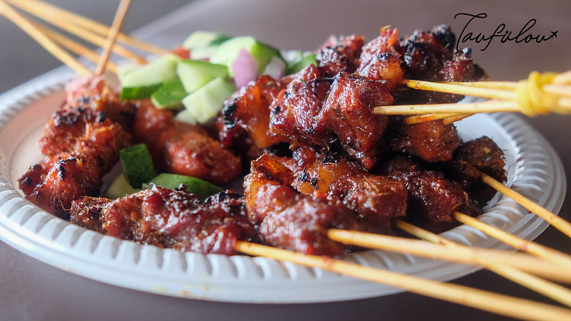 willy satay kajang (9)