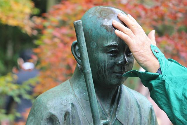 ikkyuji-gosyuin027