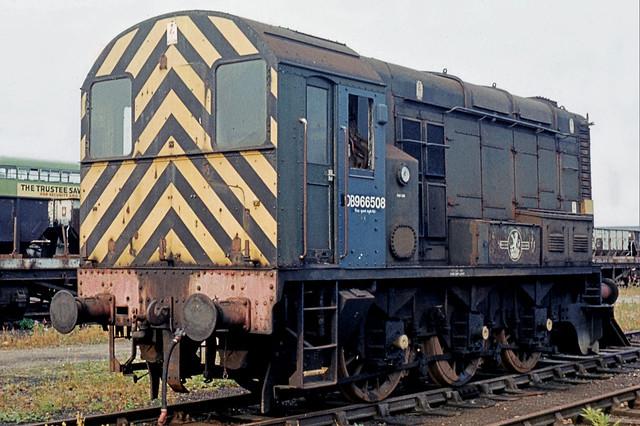 DB966508_1976_08_Lincoln_A3_800dpi