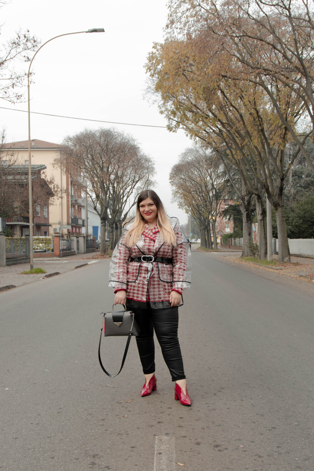 outfit curvy plus size borsa Silvia's think (6)