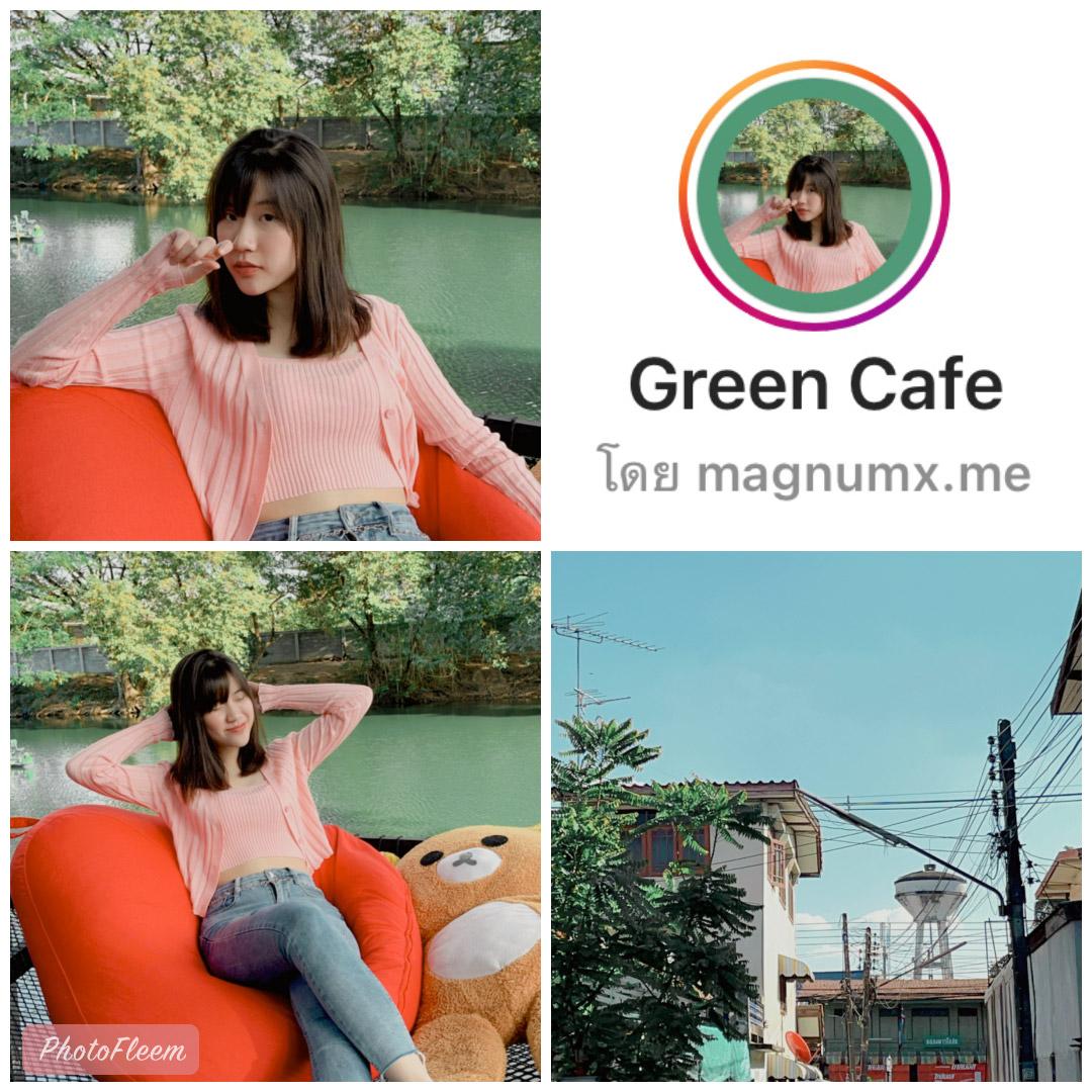 filter-IG-cafe-tone-01