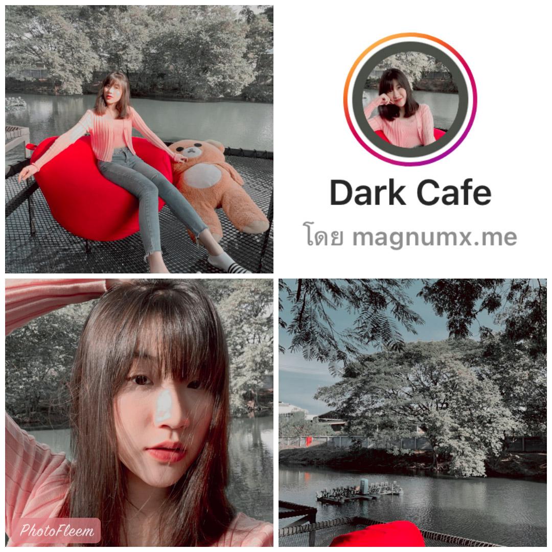 filter-IG-cafe-tone-05