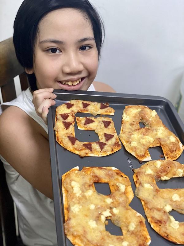PizzaX