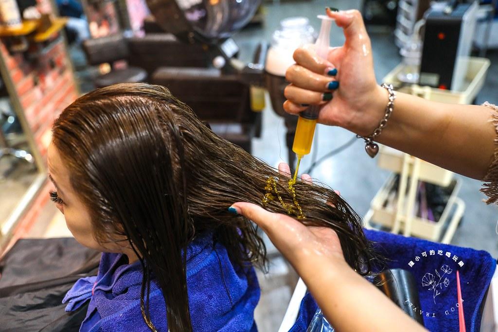 台北髮廊推薦,圓夢髮藝,圓夢髮藝價錢,圓夢髮藝評價,永和設計師,永和髮廊,永和髮廊推薦 @陳小可的吃喝玩樂