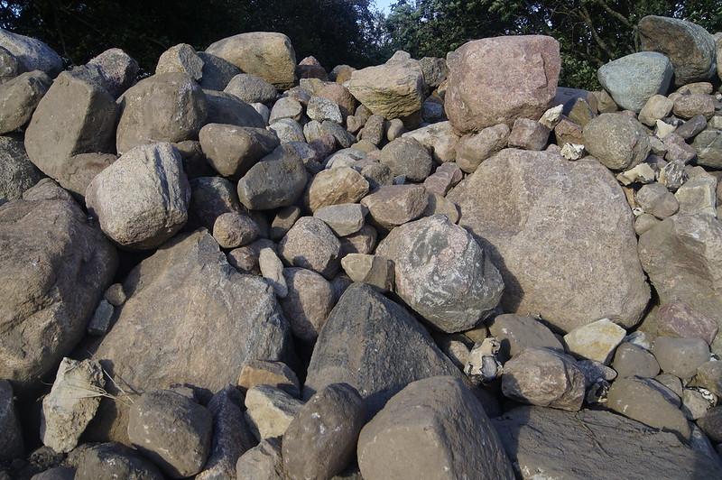 Flere-sten