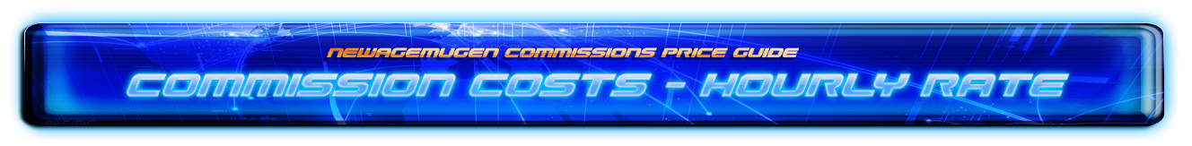 Complete Beginners Guide to Mugen - Part 4d - Commission Price Guide 50702702137_dc70bde8f4_o