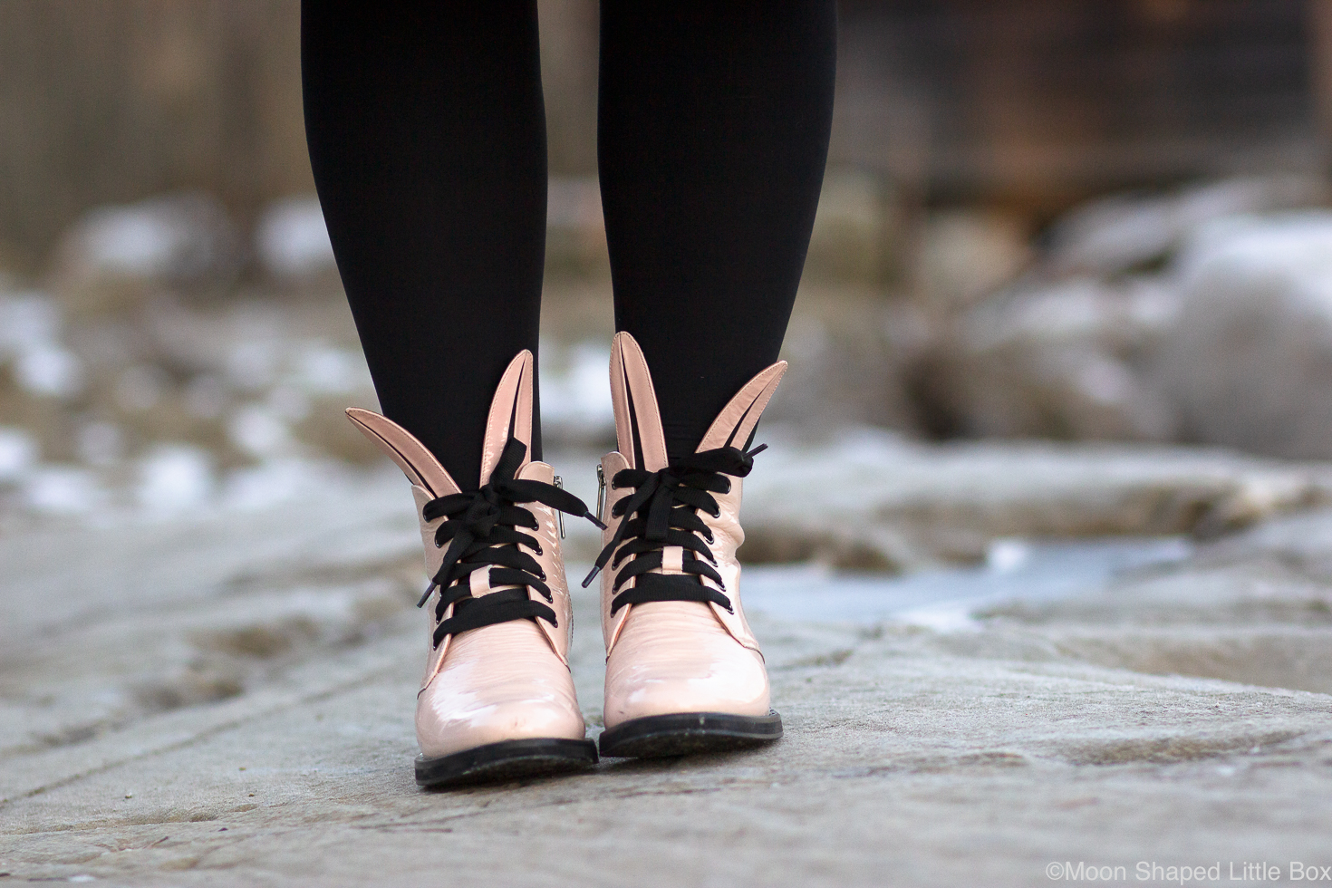 Minna-Parikka-Bunny-Boots-Powder-9
