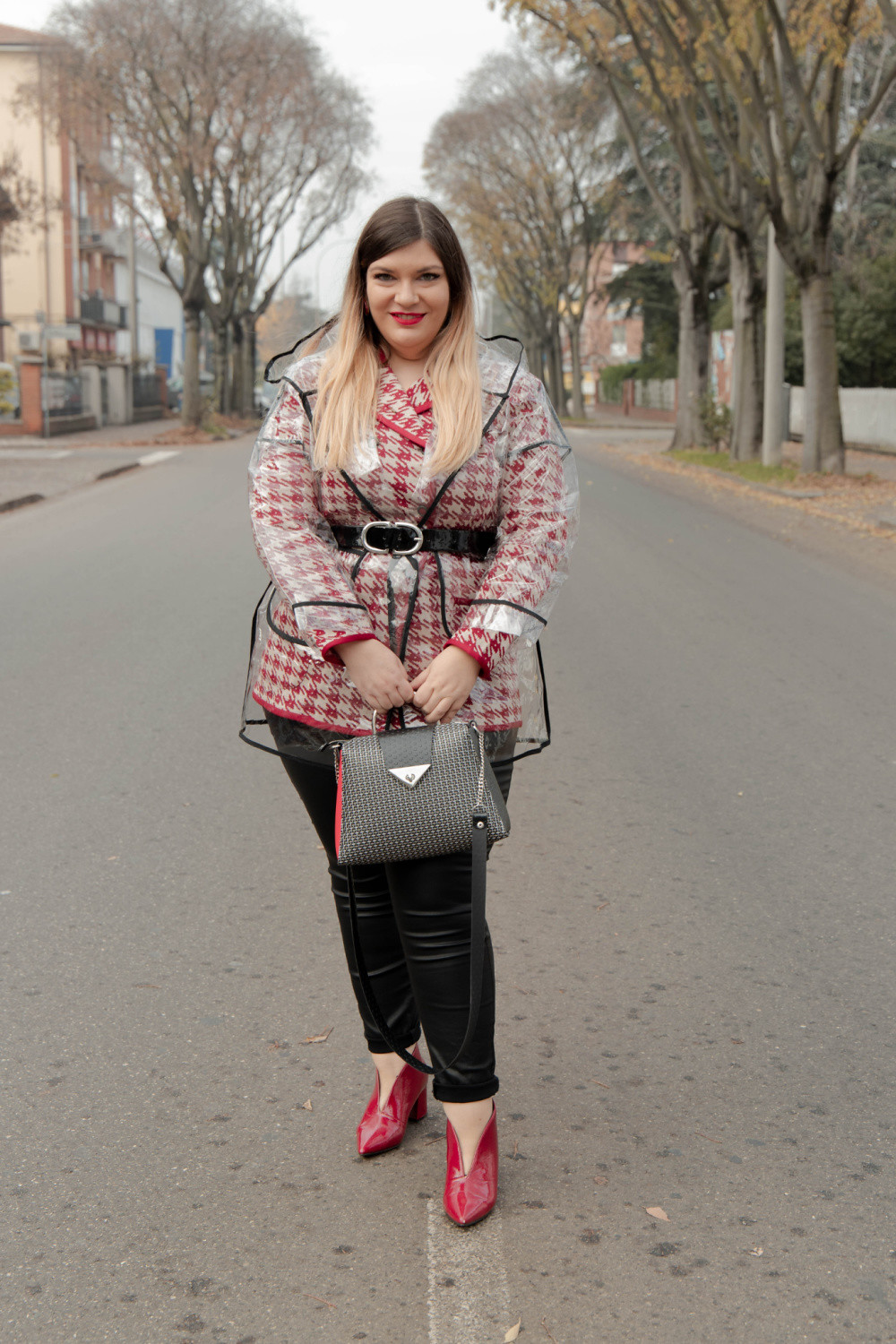 outfit curvy plus size borsa Silvia's think (8)