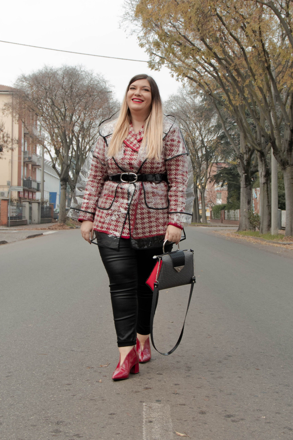 outfit curvy plus size borsa Silvia's think (3)