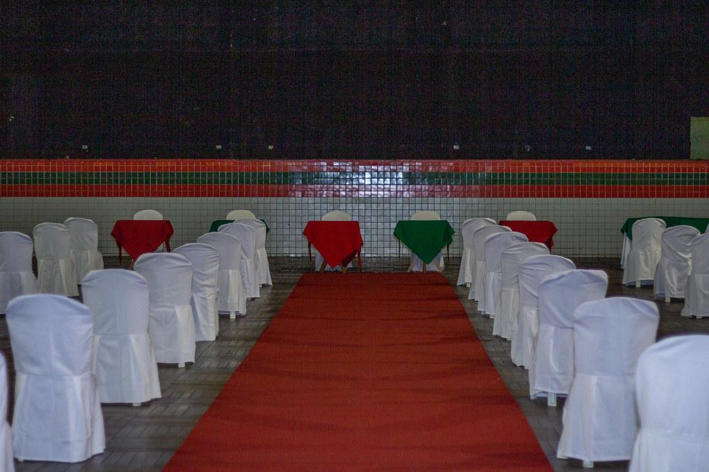 Aniversário 86 anos do Clube Português 2020