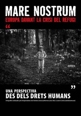 Mare Nostrum - Dia dels Drets Humans 2020