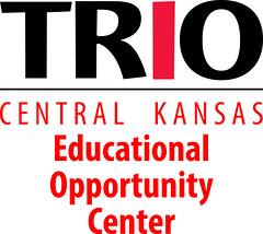 Trio Central Kansas Educational Opportunity Center