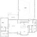 S:\00 NORDAAS CURRENT\MILLER\MILLER - OPEN HOUSE.pdf