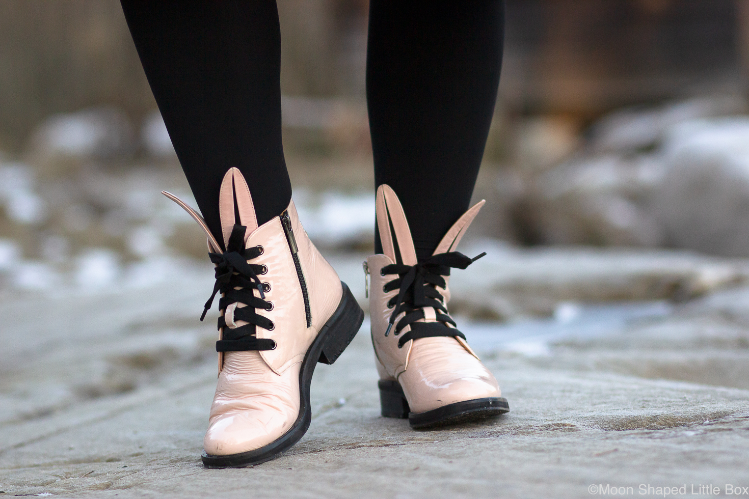 Minna-Parikka-Bunny-Boots-Powder-6