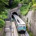 DB Regio_628 673-5/486-2_Überlingen 03.07.2020 [RB Überlingen-Therme - Friedrichshafen Stadt]