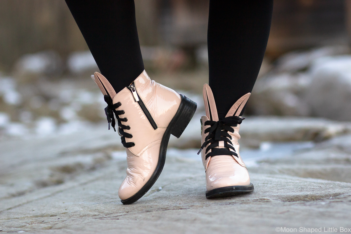 Minna-Parikka-Bunny-Boots-Powder-8